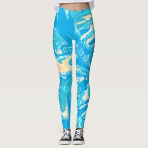 leggings_waves_full